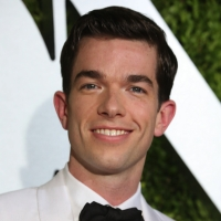 CINDERELLA Film Adds John Mulaney, James Corden, and Minnie Driver Photo