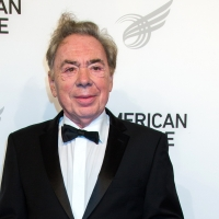 Andrew Lloyd Webber Sticks to CINDERELLA Timeline: 'I Remain Optimistic' Photo