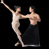 Pennsylvania Ballet Rebrands as Philadelphia Ballet; Announces 2021-22 Season Photo