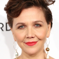 Maggie Gyllenhaal to Play Elvis' Mom in Baz Luhrmann's Musical Drama