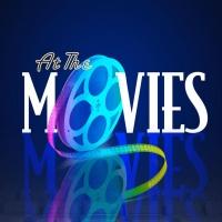 TheatreZone Presents AT THE MOVIES Photo