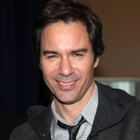 Eric McCormack Joins Mary-Louise Parker in THE BALTIMORE WALTZ Presented by Spotlight Photo