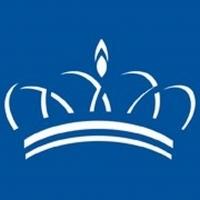 Princess Grace Foundation Receives $1 Million Gift From John Gore Organization