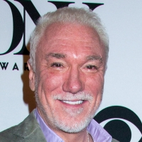 MTC Announces Fall Benefit Featuring Patrick Page, Sierra Boggess and More Photo