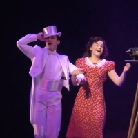 VIDEO: Get A First Look At Paper Mill's CHASING RAINBOWS