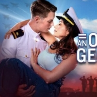 First National Tour of AN OFFICER AND A GENTLEMAN Comes to The Granada Theatre Photo