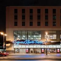 Philadelphia Theatre Company Announces 2021-2022 Season and a Return To Live Theatre Photo