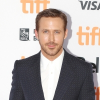 Ryan Gosling in Talks to Produce and Star in the Adaptation of PROJECT HAIL MARY Photo