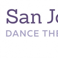 San Jose Dance Theatre Recovers Some Stolen Costumes