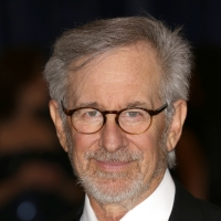 From Oscar(R) Winners Alex Gibney and Steven Spielberg, Discovery's Timely New Series Photo