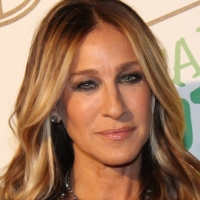 Sarah Jessica Parker Talks PLAZA SUITE and More with Andy Cohen Photo