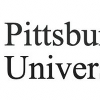 Pittsburg State University Announces Two Upcoming Virtual Productions Photo