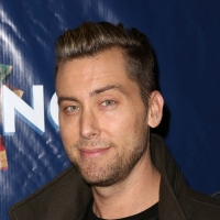 Lance Bass, Sarah Levy, Gigi Gorgeous and Noah Reid to Appear on Second Episode of HU Photo