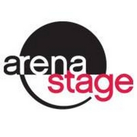 Arena Stage To Host High-Capacity COVID-19 Vaccination Site Photo