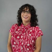 TheatreWorks Silicon Valley Appoints Alejandra Cisneros as Director of Arts Engagemen Photo
