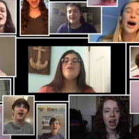 VIDEO: MPAC Performing Arts Company Sings DEAR EVAN HANSEN To Spread A Message Of Hop Photo