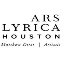Ars Lyrica Houston Will Present ETERNITY AND THE UNDERWORLD Next Month Photo