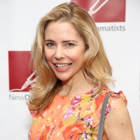 Kerry Butler to Host an Online Watercolor Class Photo