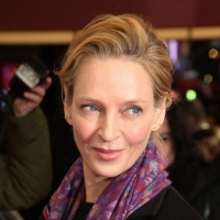 Uma Thurman, Taylor Schilling and More Join Seattle Rep's New Online Series PLAYS IN PROCESS Article