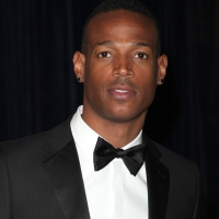 HBO Max Inks Overall Deal with Marlon Wayans Photo