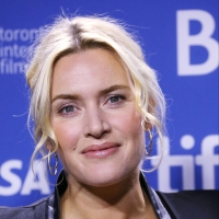 Kate Winslet Narrates Animated Storybook 'And the People Stayed Home' Photo
