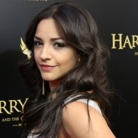 Ana Villafañe, Raviv Ullman and More Star in Moving Edition Of THE 24 HOUR PLAYS: VI Photo
