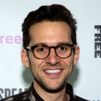 Adam Chanler-Berat, Tavi Gevinson and Andy Grotelueschen Have Joined Off-Broadway ASS Photo
