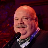 Wake Up With BWW 1/27: Kevin Chamberlin Joins THE PROM Film, and More!