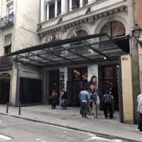 Los teatros del Grup Focus reabren sus puertas