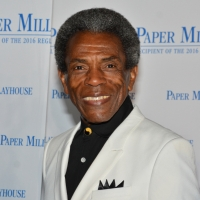 André De Shields, Donna McKechnie, Ann Reinking, and More Among the 2019 Theater Hall of Fame Inductees