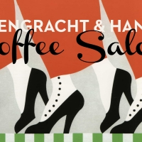 Bellevue Teatret to Present Women-Only COFFEE SALON Photo
