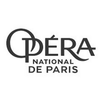 Opéra National de Paris Cancels Performances Through April 5 Photo