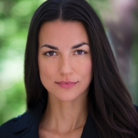 Working Theater Names Laura Carbonell Monarque Producing Artistic Director Photo