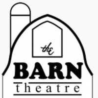 Barn Theatre Announces Reopening Plans For This Summer Photo