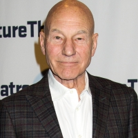VIDEO: On This Day, July 13- Happy Birthday, Sir Patrick Stewart! Photo