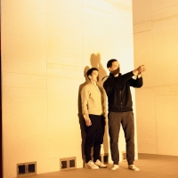 Photo Flash: Get a Look at LCT3's THE HEADLANDS