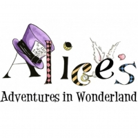 Welsh National Opera Will Return to Live Performances With ALICE'S ADVENTURES IN WOND Photo
