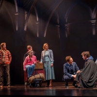 New Tickets Released For HARRY POTTER AND THE CURSED CHILD in Australia Photo