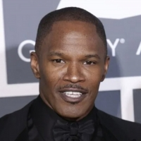Jamie Foxx Will Produce and Star in THE BURIAL Film From Amazon Studios Photo