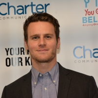 Jonathan Groff, André De Shields and More to Appear as Special Guests at RED BUCKET FOLLIES