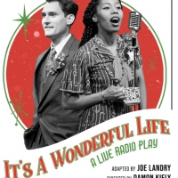 The Gamm Presents IT'S A WONDERFUL LIFE Photo