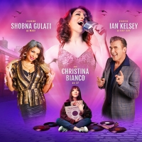 Shobna Gulati, Ian Kelsey and Christina Bianco Will Lead New Touring Production of TH Photo