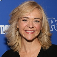 Rachel Bay Jones to Star in WHY WOMEN KILL Photo