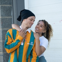 Hangar Theatre Outdoor Production Of The REALNESS Opens June 18 Photo