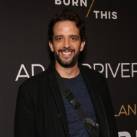 BWW Blog: Live Your Life - A Tribute to Nick Cordero Photo