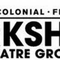Berkshire Theatre Group Announces 2020 Summer Season Photo