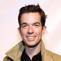 John Mulaney To Host SATURDAY NIGHT LIVE With Musical Guest The Strokes Photo