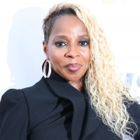 Mary J. Blige to Star in POWER Sequel Series on Starz
