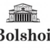 Bolshoi Presents THE FOUNTAIN OF BAKHCHISARAI Photo