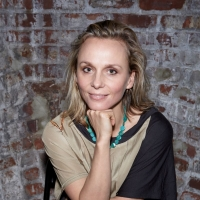 Alexandra Damiani Named Artistic Director Of BJM-Les Ballets Jazz De Montréal Photo